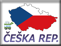 Češka republika